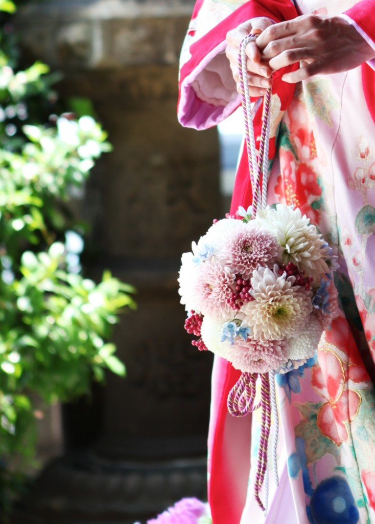 kimono_bouquet2