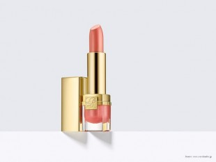 estee_lauder_blog_top