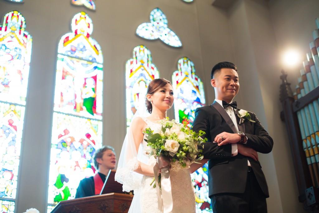 weddings 3 (2)
