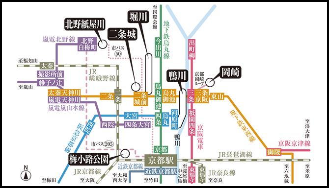 img_map_16
