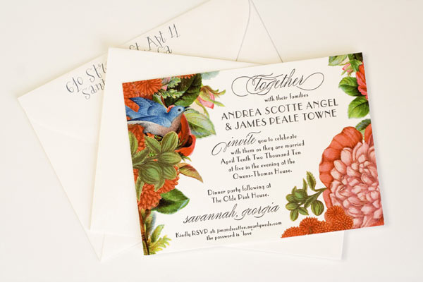 botanical-vintage-garden-wedding-invitations1