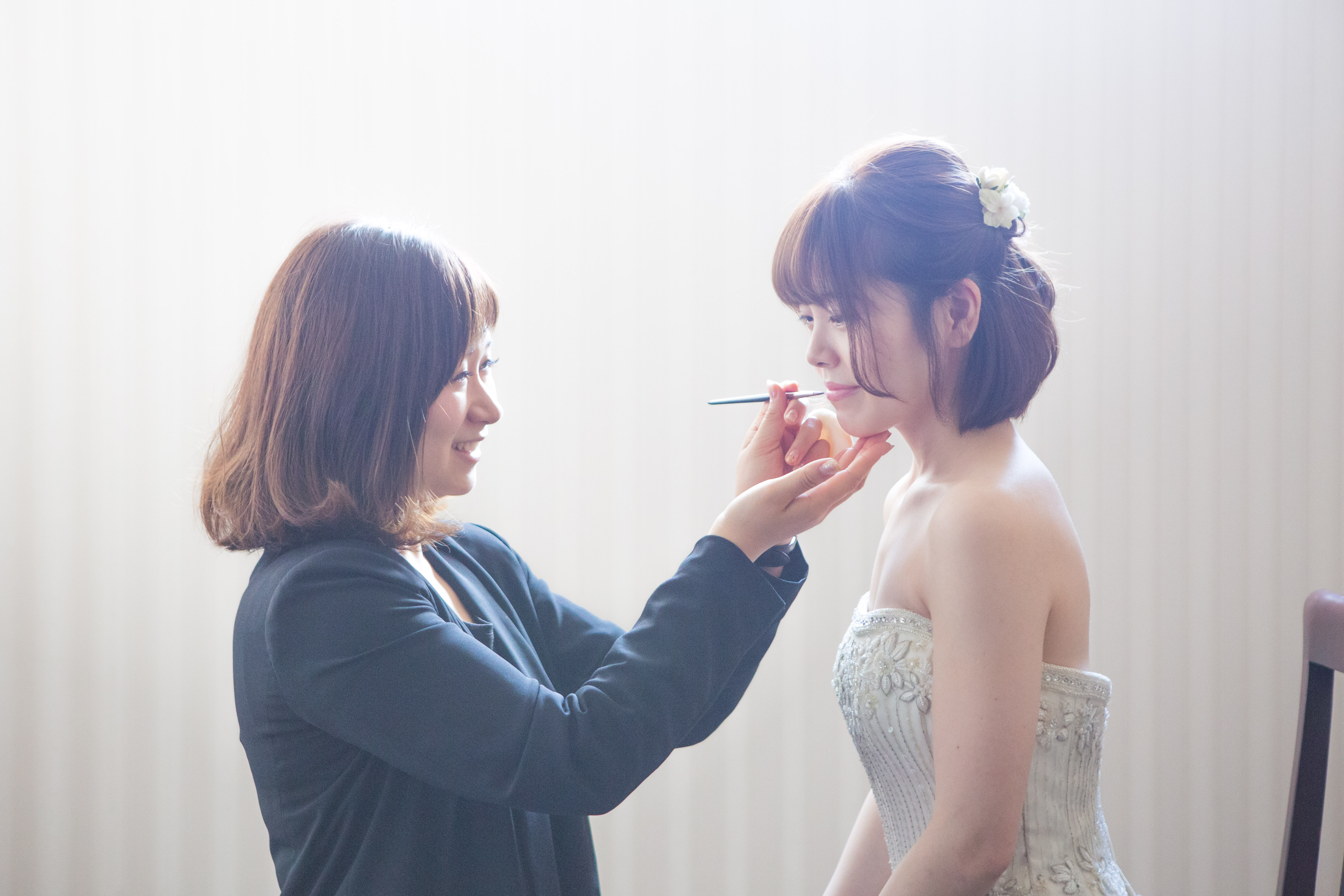 Hairstylists & Makeup Artists (1)