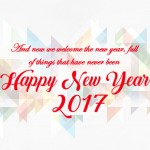 Happy-New-Year-2017-HD-Wallpapers-for-Whatsapp-1024x576