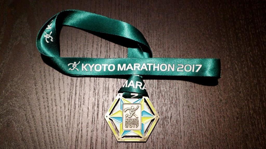 Kyoto2017MedalSPCP