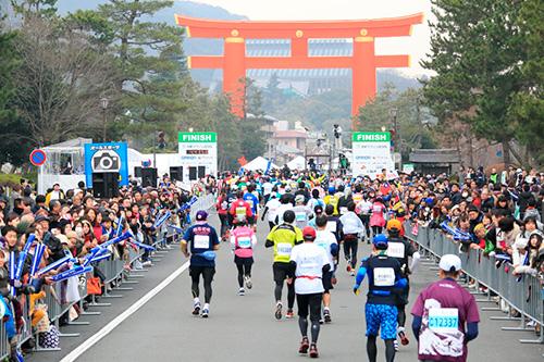 b02-kyotomarathon6