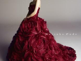 He_Dress_HE-33-Red
