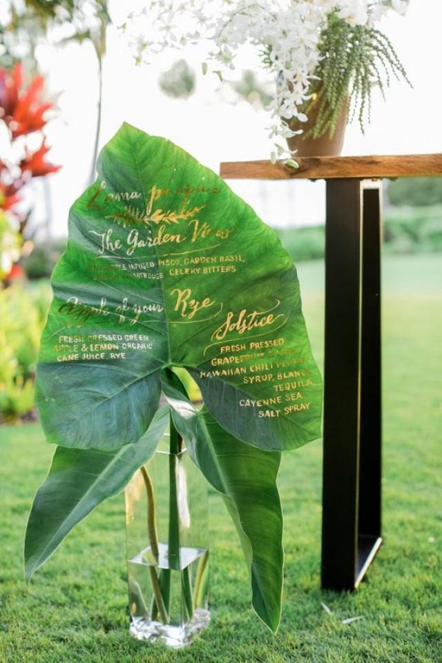 leafy-green-garden-wedding-inspiration