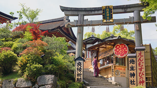 jishu-shrine-precincts