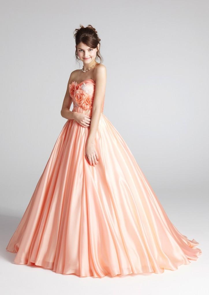 lady-hillingdon-pink